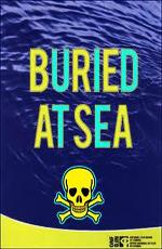Похороненные в море - (Buried at Sea)