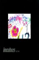Incubus: Incubus HQ Live (Special Edition) (Bonus DVD)