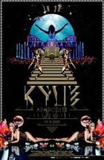 Kylie Minogue - Aphrodite: Les Folies Tour 2011