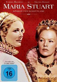 Мария - королева Шотландии - (Mary, Queen of Scots)