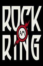 VA: Rock Am Ring