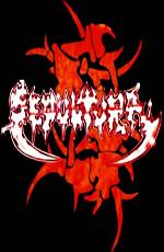 Sepultura: Live Wacken