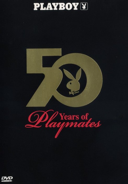 Playboy - 50 Years Of Playmates