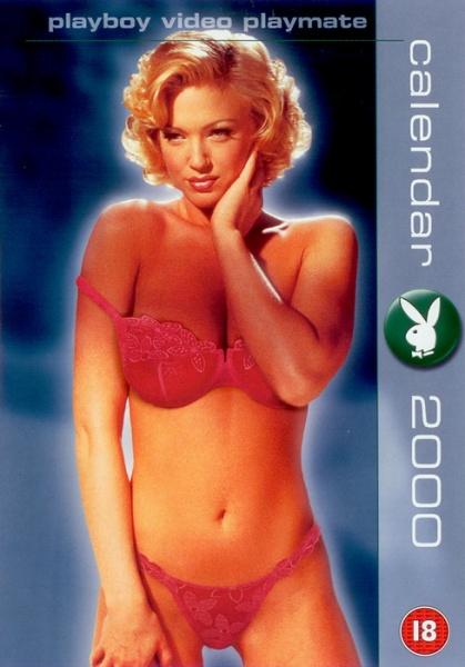 ������� - �������������� - (Playboy - Playmate Video Calendar)