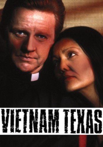 Вьетнам, Техас - (Vietnam, Texas)