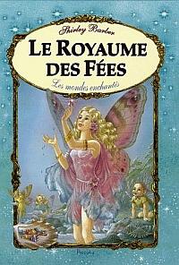 В царстве фей - (Le royaume des fГ©es)