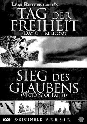 День свободы! - Наш вермахт! - (Tag der Freiheit - Unsere Wehrmacht)