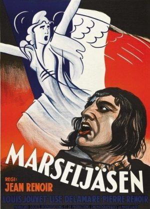 ���������� - (La Marseillaise)