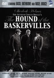 Шерлок Холмс: Собака Баскервилей - (Sherlock Holmes: The Hound of the Baskervilles)