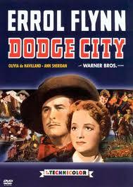 ����-���� - (Dodge City)