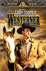 Человек с запада - (The Westerner)