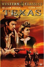 Техас - (Texas)