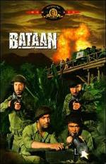 ������ - (Bataan)