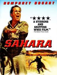 Сахара - (Sahara)