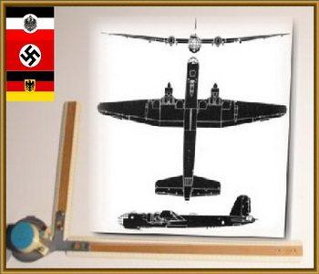 Самолёты - Люфтваффе (Сборник) (1943 - 2011)