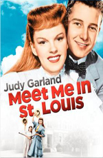 Встретимся в Сент-Луисе - (Meet Me in St. Louis)