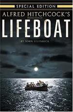 Спасательная шлюпка - (Lifeboat)