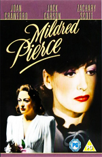 ������� ���� - (Mildred Pierce)