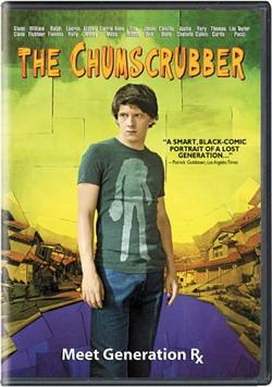Чамскраббер - The Chumscrubber