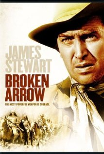 Сломанная стрела - (Broken Arrow)