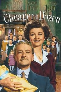 Оптом дешевле - (Cheaper by the Dozen)