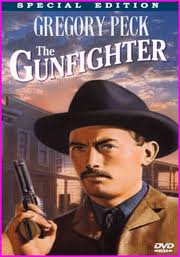 Стрелок - (The Gunfighter)