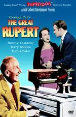 Великий Руперт - (The Great Rupert)