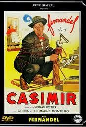 Казимир - (Casimir)