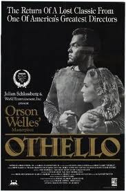 ������ - (The Tragedy of Othello: The Moor of Venice)