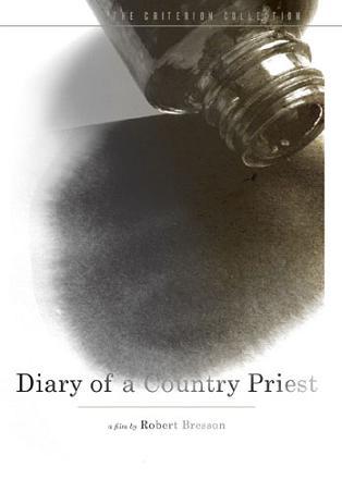 Дневник сельского священника - (Diary of a Country Priest)