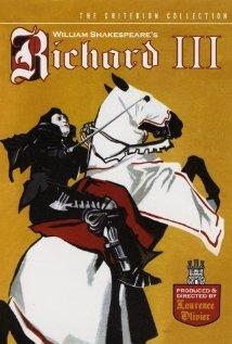 Ричард III - (Richard III)