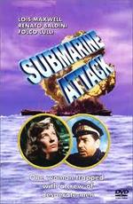 Атака субмарины - (La grande speranza)