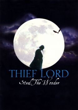 Лорд-вор - The Thief Lord