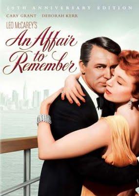 Незабываемый роман - (An Affair to Remember)