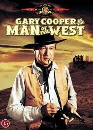 Человек с Запада - (Man of the West)