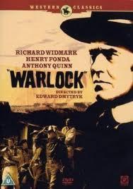 Шериф - (Warlock)