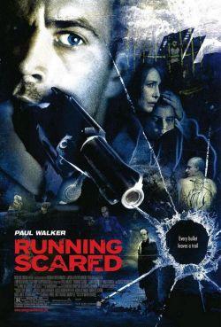 Беги без оглядки - Running Scared