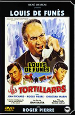 ����������� ������ - (Les tortillards)