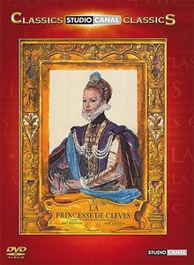 Принцесса Клевская - (La princesse de ClГЁves)