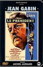 Президент - (Le president)