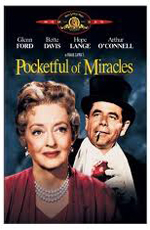��������� ����� - (Pocketful of Miracles)