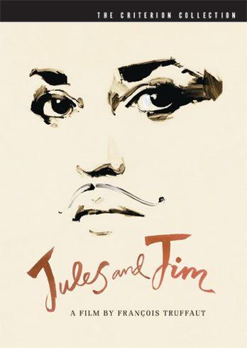 Жюль и Джим - (Jules et Jim)