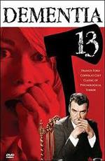 Безумие 13 - (Dementia 13)
