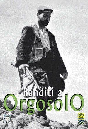 Бандиты из Оргозоло - (Banditi a Orgosolo)