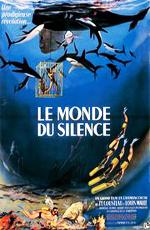 Подводная Одиссея команды Жака Кусто: Мир без солнца - (Jacques Cousteau: World Without Sun (Le monde sans soleil))