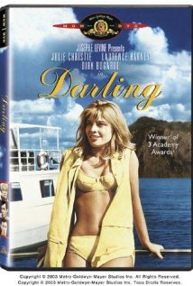 Дорогая - (Darling)