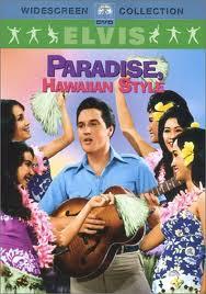 Рай в гавайском стиле - (Paradise Hawaiian Style)