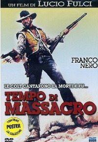 Кольт пропел о смерти - (Tempo di massacro (Colt Concert))