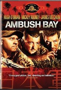 Засада в заливе - (Ambush Bay)
