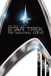 Звёздный путь: Оригинальный сериал - (Star Trek: The Original Series)